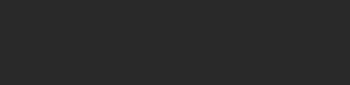 La Pedrera - Revestimientos - Logo