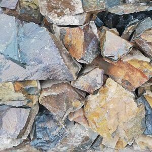 Roca Villavicencio